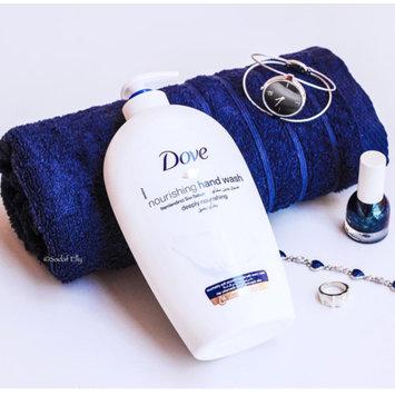 Photo of Dove Beauty Cream Wash uploaded by Sadaf E.