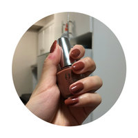 OPI Infinite Shine uploaded by Thao T.