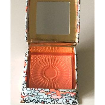 Photo of Benefit Cosmetics GALifornia Powder Blush uploaded by Helena❤️ K.