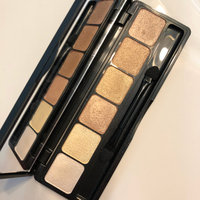 e.l.f. Cosmetics Studio Prism Eyeshadow uploaded by Chelsea H.