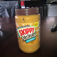 SKIPPY® SUPER CHUNK® Peanut Butter uploaded by Amy G.