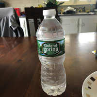 Poland Spring® Natural Spring Water uploaded by Amy G.