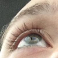 FEG Eyelash Growth Serum for lashes and Brows uploaded by Ceci B.
