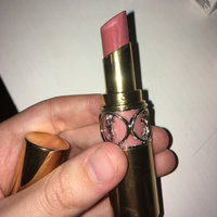 Yves Saint Laurent Rouge Volupté Shine Oil-In-Stick Lipstick uploaded by Avery S.