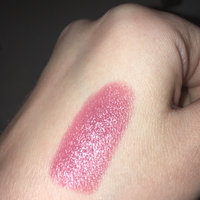 Bobbi Brown Lip Color uploaded by Avery S.