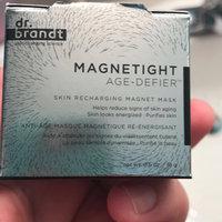 Dr. Brandt Skincare MAGNETIGHT Age-Defier uploaded by Kristen G.