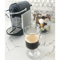 Nespresso Pixie Electric Titan Espresso Machine - C60TI uploaded by Tash V.