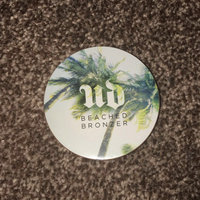 Urban Decay Beached Bronzer uploaded by Jumaimah L.