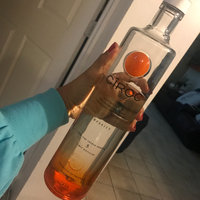Ciroc Peach Vodka uploaded by Aura C.