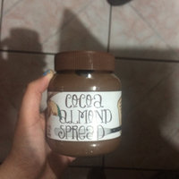 Trader Joe's Cocoa Almond Spread 13 Ounce uploaded by Rebeca D.