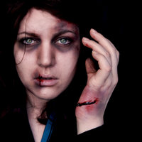 Coagulated Blood Gel .5 oz. (1 per package) uploaded by Lindsey C.