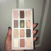 Lorac California Dreaming Eyeshadow Palette uploaded by Alyssa W.