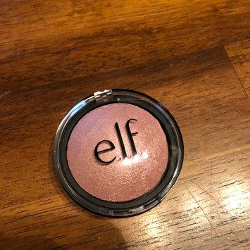 Photo of e.l.f. Baked Blush uploaded by Dale J.