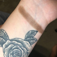 Too Faced Exotic Color Intense Eye Shadow uploaded by Giovanna C.