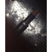 L'Oréal Paris Colour Riche® Matte Lipstick uploaded by Katie A.