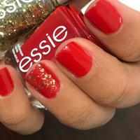 Essie Nail Color Polish, 0.46 fl oz - Really Red uploaded by Aurangel D.