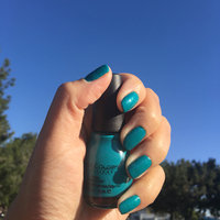 SinfulColors® Lucked Up Collection uploaded by Rachel U.