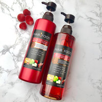 Hair Food Renew Shampoo Infused with Apple Berry Fragrance 17.9 oz uploaded by Stephanie P.