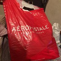 Aéropostale uploaded by Keiana J.