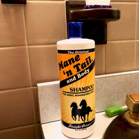 Mane 'n Tail Anti-Dandruff Daily Control Shampoo uploaded by Amy G.