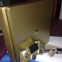 PS4 Slim 500GB Uncharted 4 Bundle uploaded by Kristine P.