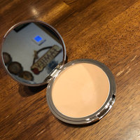 Urban Decay Naked Skin Ultra Definition Pressed Finishing Powder uploaded by Dale J.