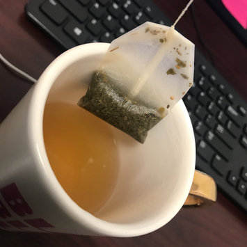 Photo of Bigelow Green Tea Bags uploaded by Aura C.