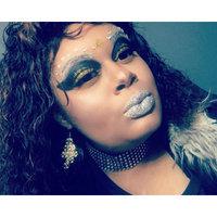 Bitzy Flashing Lights Nail & Body Glitter uploaded by Katelyn J.