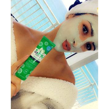 Photo of Yes To Cucumbers Cooling Mud Mask uploaded by Jennifer U.