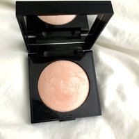 Laura Mercier Matte Radiance Baked Powder uploaded by Jina J.