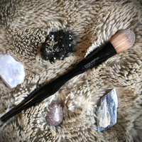 Sonia Kashuk Kashuk Tools Synthetic Foundation Brush - No 05 uploaded by Brittany H.