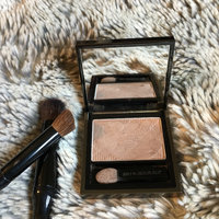 Burberry Eye Colour Silk Shadow uploaded by Brittany H.
