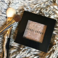 BOBBI BROWN Sparkle Eye Shadow uploaded by Brittany H.