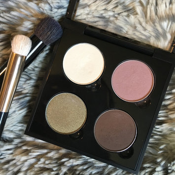 Photo of Anastasia Beverly Hills Eye Shadow Singles uploaded by Brittany H.