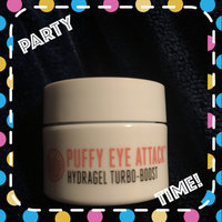 Boots Soap & Glory Puffy Eye Attack™ Turbo-Boost Hydragel - 0.47 fl oz uploaded by Katie S.