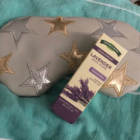 Nature's Truth® Aromatherapy Lavender 100% Pure Essential Oil 0.51 fl. oz. Box uploaded by Samantha J.