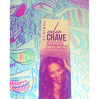 Clairol Color Crave Hair Makeup uploaded by Ashlee P.
