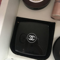 CHANEL Poudre Universelle Compacte Natural Finish Pressed Powder uploaded by Molly H.