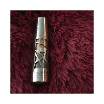 Photo of Urban Decay All Nighter Liquid Foundation uploaded by Pooja P.