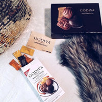 Godiva Masterpieces Chocolate Assortments uploaded by Katrice M.