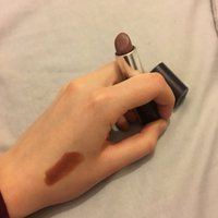 Rimmel London Lasting Finish Lipstick uploaded by Lizzy O.