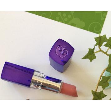 Photo of Rimmel London Moisture Renew Lipstick uploaded by Catarina C.