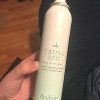Drybar Triple Sec 3-in-1 4.2 oz uploaded by Ali W.