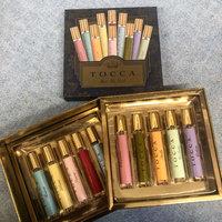 TOCCA Eau de Parfum uploaded by Kate J.