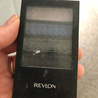 Revlon ColorStay 12 Hour Eye Shadow Quad uploaded by Makeupbyjess H.