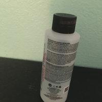 ONYX Professional 100% Acetone Nail Polish Remover, 4 fl oz uploaded by Sadia C.
