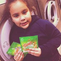 Gain® Botanicals™ Plant Based Laundry Detergent uploaded by leidelin p.
