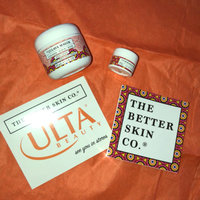 The Better Skin Co. Lava Magik 2 oz. uploaded by Venus O.