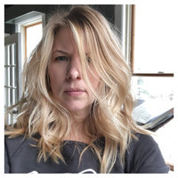 Kevin Murphy Blonde Angel Wash And Rinse Duo 8.4 oz uploaded by Lee Ann B.