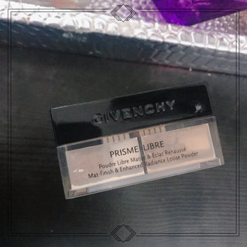 Photo of Givenchy Prisme Libre uploaded by Tanveer R.